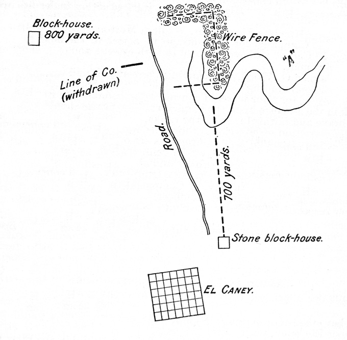 War Department, Map, Page 696